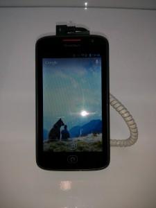 QuechuaPhone5