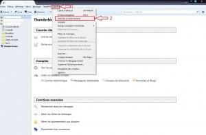 Installer des modules complémentaires